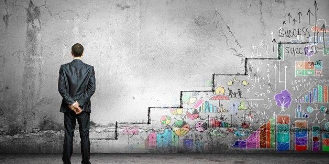 Forex Piyasasında Sağlıklı Para Kazanma Stratejileri
