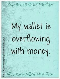 Law Of Attraction Quotes Pleasing Best 25 Law Of Attraction Money Ideas On Pinterest  The Secret