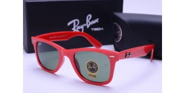 #HotSaleClan com polarized Sunglasses Wholesale,  carrera Sunglasses Wholesale,  Sunglasses Wholesale shop, Ray Ban Wholesale, Sunglasses Wholesale wholesale, Sunglasses Wholesale wholesale, ray ban Sunglasses Wholesale Wholesale, Ray Bans on sale, Ray Ban outlet online