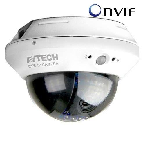 IP kamery mají stejně široký sortiment, jako jejich starší předchůdci, analogové kamery. Vnitřní IP kamery s/bez IR přísvitu mají jak klasický, tak půl kulový DOME tvar. Nejčastěji se umisťují na strop, nebo zeď a mívají dvou nebo tří osý mechanismus. Více info se dozvíte na našem webu: http://kamerove-systemy.org , nebo můžete také navštívit náš eshop: http://www.rh-system.cz