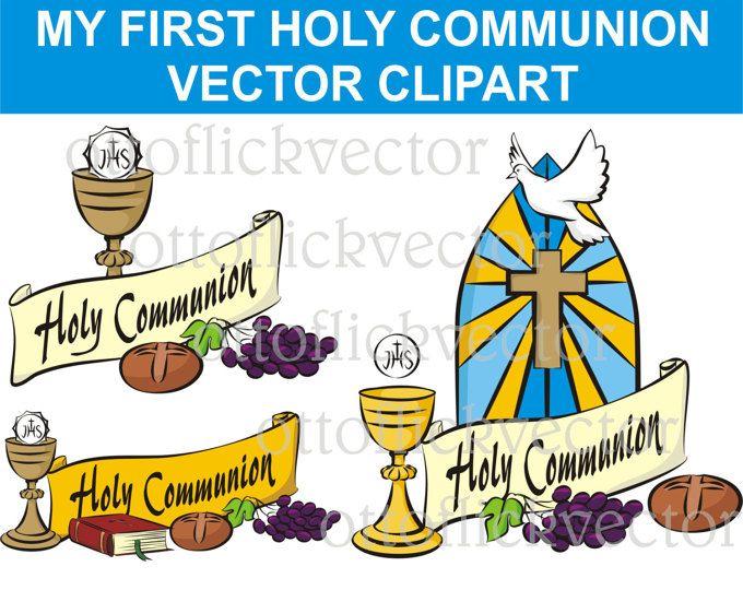 Resultado De Imagen Para Eucaristia Primera Comunion Png First Communion Banner Communion Banner Communion