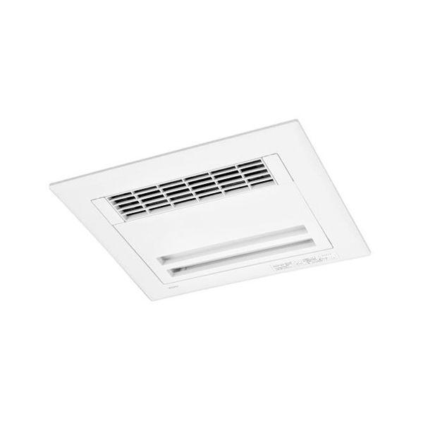 TYB251GKT 浴室換氣暖房乾燥機 浴室換氣暖房乾燥機  壁控 220V