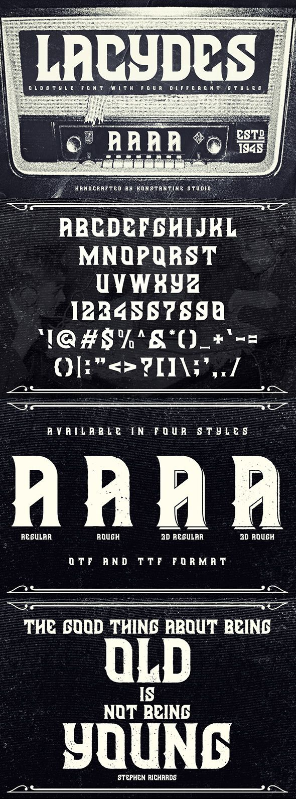 Best 25 best serif fonts ideas on pinterest best sans serif lacydes serif fonts download here httpsgraphicriver thecheapjerseys Gallery