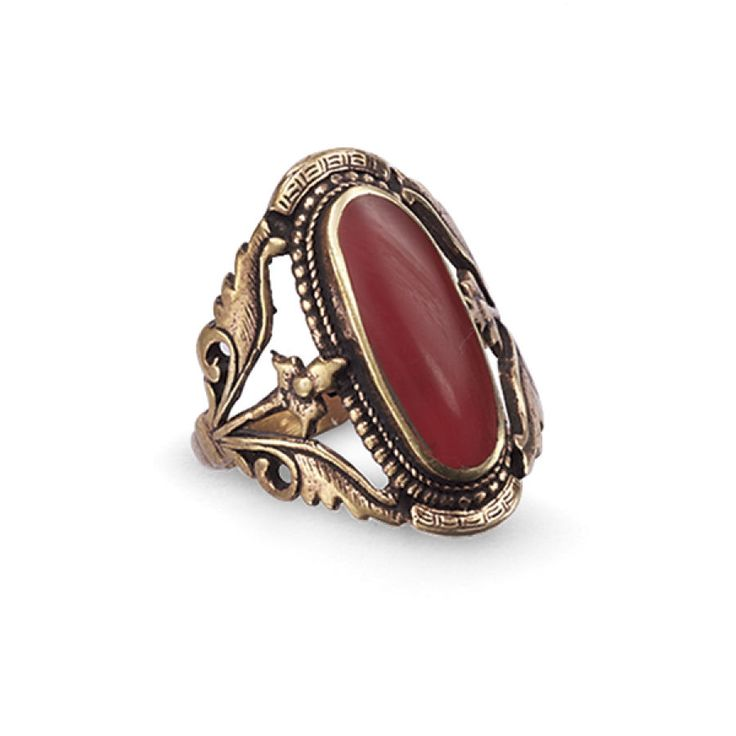 26+ active Nature's Jewelry coupons, promo codes & deals for Dec. Most popular: Up to 70% Off Sale Outlet.