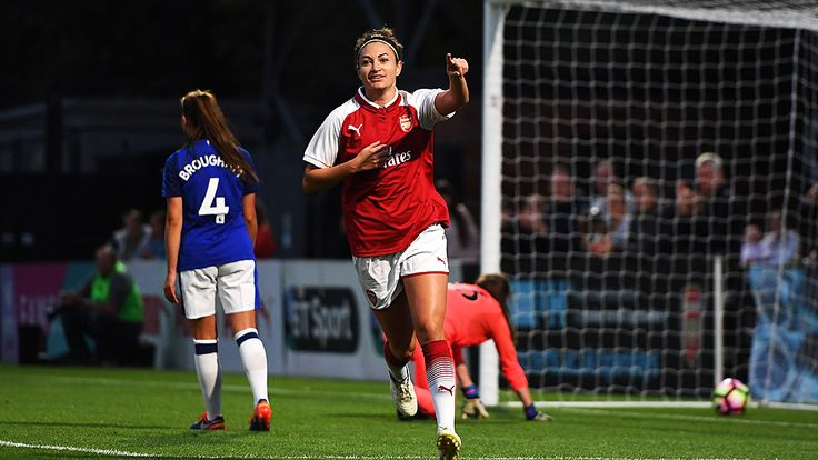 Taylor to leave Arsenal      England international set to depart the club on the expiry of her contract to join Melbourne City FC  https://www.arsenal.com/news/taylor-leave-arsenal