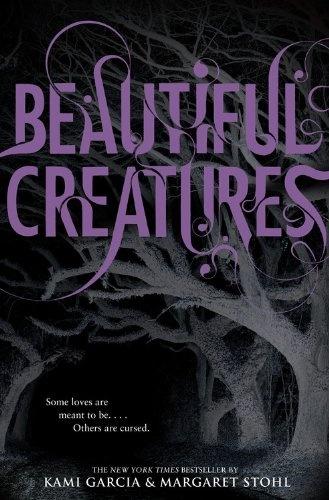 Bestseller Books Online Beautiful Creatures (Beautiful Creatures, Book 1) Kami Garcia, Margaret Stohl $9.99  - http://www.ebooknetworking.net/books_detail-0316077038.html