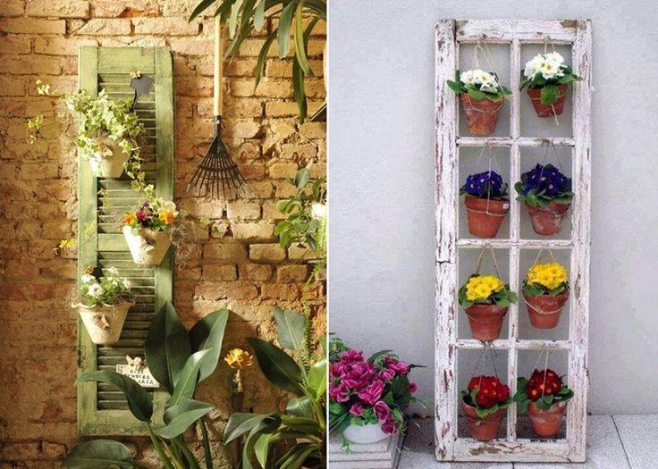 Best 25+ Vertical Garden Design Ideas Only On Pinterest | Vertical Gardens, Vertical  Garden Diy And Vertical Vegetable Gardens