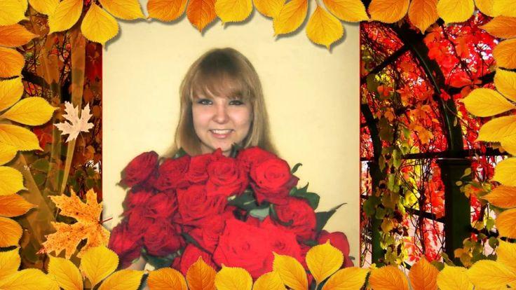 Видео поздравление с юбилеем онлайн kosfen2010@mail.ru