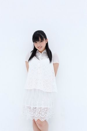 モーニング娘。'14 - 鈴木香音 Suzuki Kanon