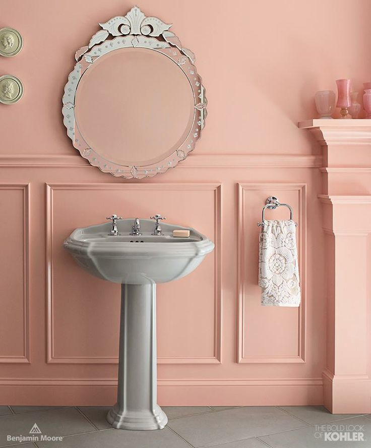 Benjamin Moore Fruit Shake Love This Paint Colors I Love Pinterest Colors Shake And