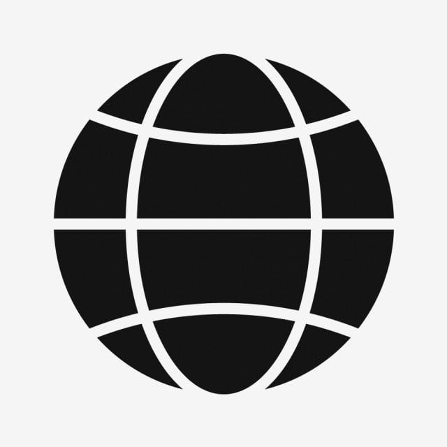 Vector Web Icon Web Icons Globe Icon Web Icon Png And Vector With Transparent Background For Free Download Web Icons Globe Icon Web Icon Vector