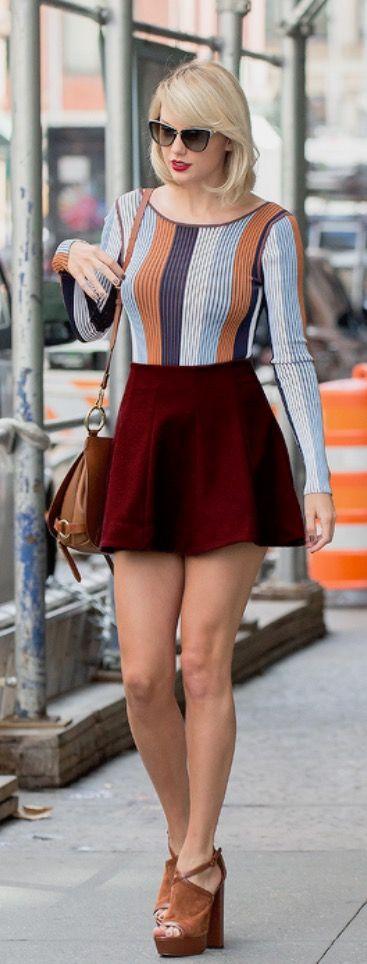 Taylor Swift 254