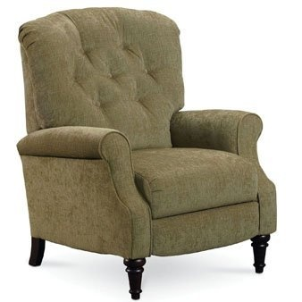17 best images about in the reclining position on for Belle hide a chaise high leg recliner