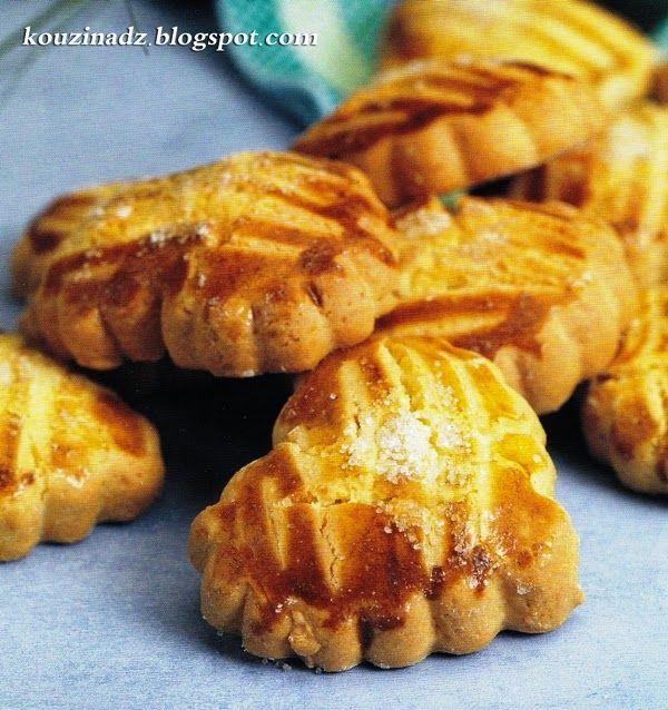 Les 25 meilleures id es de la cat gorie gateau samira tv - Facebook cuisine algerienne ...