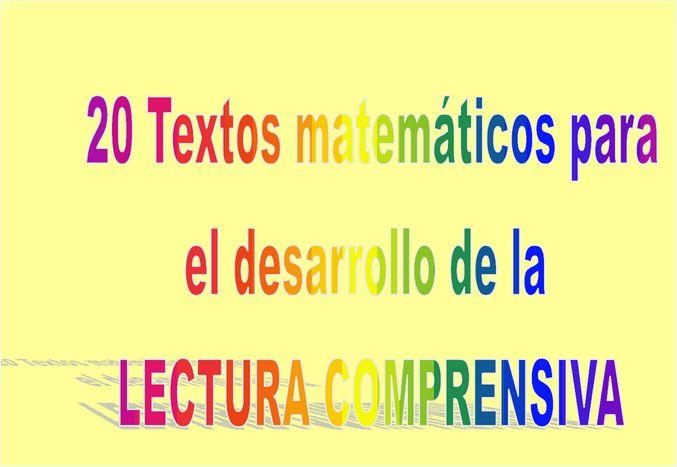 texlectcompmatem.png (677×467)