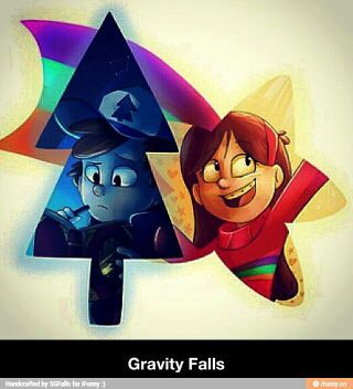 Gravity falls, an ordinary town right? Well just wait until y/n comes… #fanfiction Fanfiction #amreading #books #wattpad