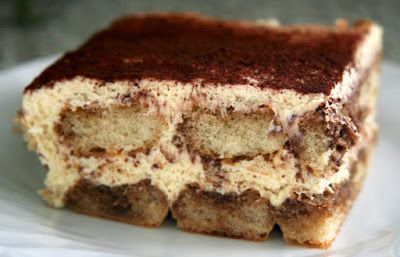 Tiramisu recipe step by step - Recipep | Quick Recipes | Easy Recipe , Cooking