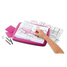 Gracie: Lap Desk