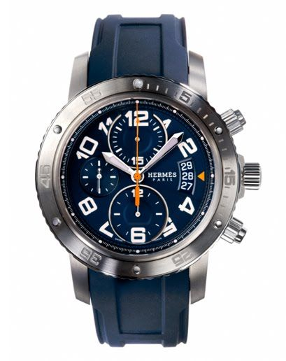 17 best ideas about best mens watches on