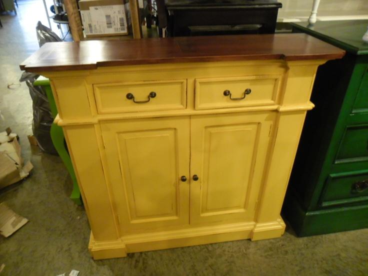 #Furniture #HomeDecor #Nadeau #Nashville #FWAS
