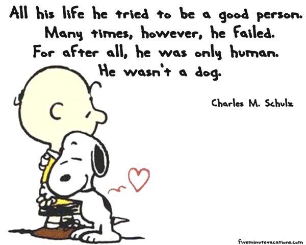 Dog Poems: The Good, The Bad And The Sad- BreederRetriever - BreederRetriever