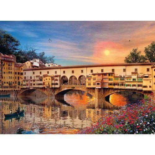 Florencie, Itálie - 1