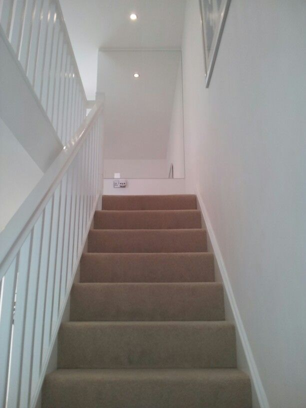 Best 20 Best Stairs Mirror Images On Pinterest Home Ideas 400 x 300