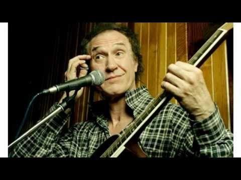 Ray Davies & Band - Come Dancing - live @ Norwegian WOOD 2015