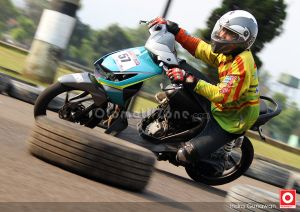 Fun Race Cornering Championship 2015 Cimahi Jilid 2 (25)