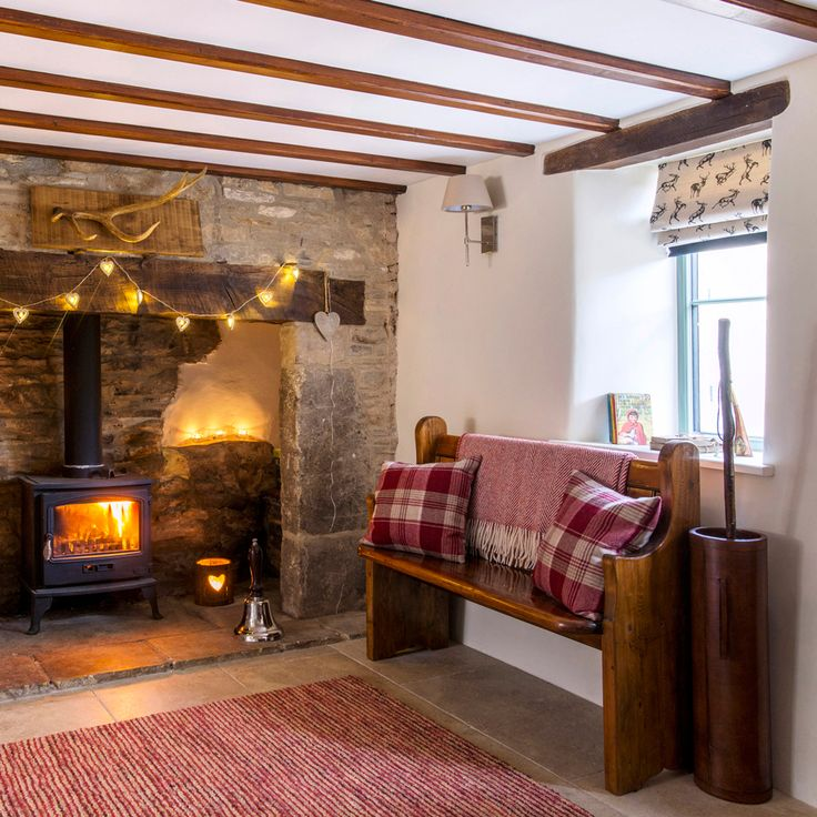 Best 25 Cotswold Cottage Interior Ideas On Pinterest