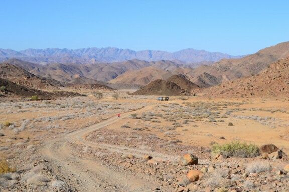 #richtersveld #photography #travel