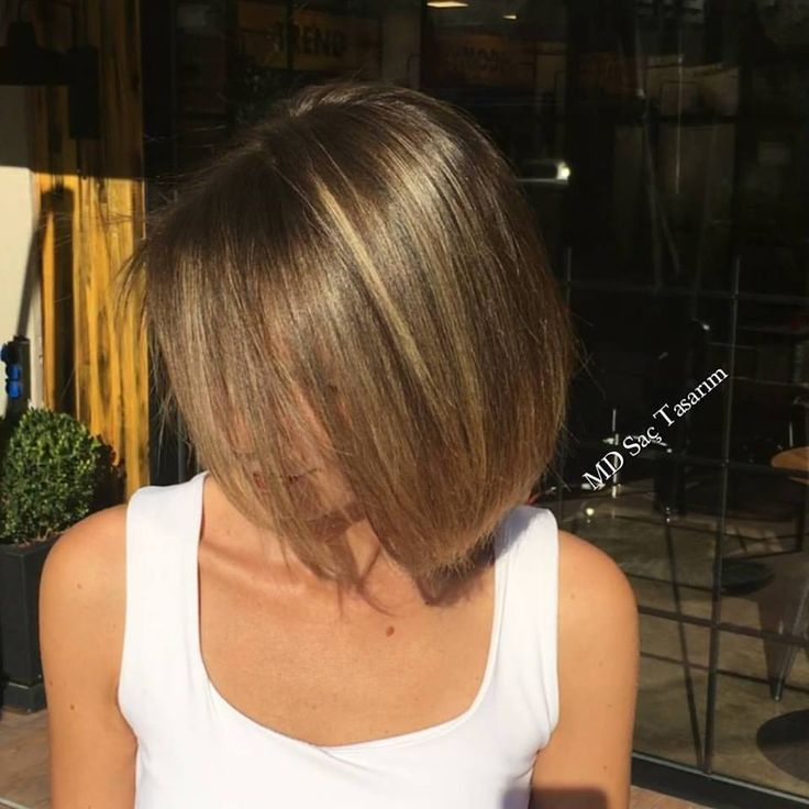 #izmir #kuaför #exclusivesalon #hair #hairdresser #balyaj #isiltilisaclar #haircolor #hairstyle #mdsactasarim @mdmetindemir