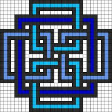 Image result for floor patterns minecraft