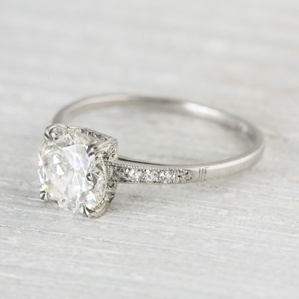Ring C I Like Everything About This Ring Except The