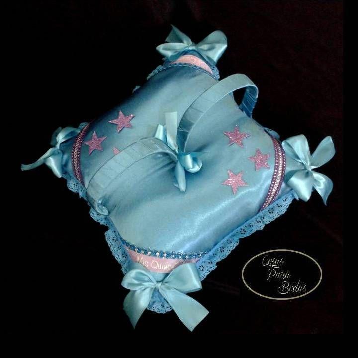 Co 131 cojines para zapatillas turquesa lila plateado - Ideas para hacer cojines ...