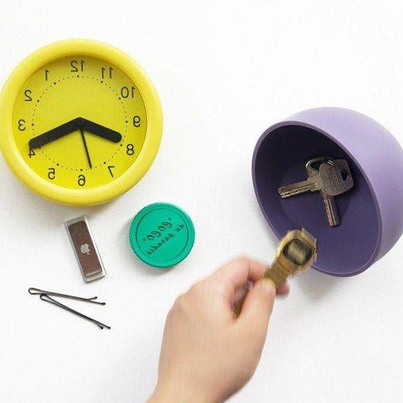 Горячая распродажа часы девушка виолетта лучший подарок на день рождения для детей рождественские подарки маленькие девочки