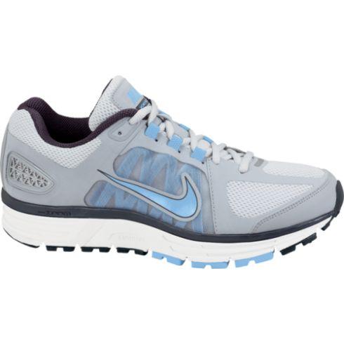 Nike hose 116