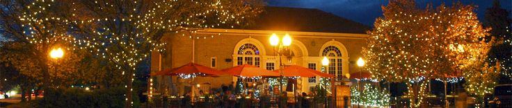The Melting Pot of Littleton - A Romantic, Fine Dining Fondue Restaurant in the Lakewood, Englewood, Littleton, and Downtown Denver Area - Welcome