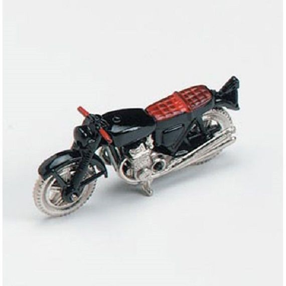 1000 Ideas About Motorcycle Decorations On Pinterest