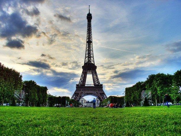 ¿Qué cosas no debes hacer en París? Aquí 10 recomendaciones