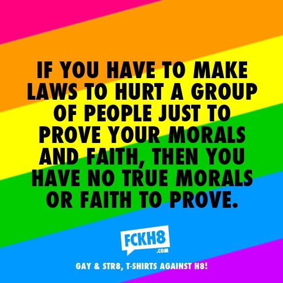 Quotes About Lgbt: 344 Best •We All Deserve Love• Images On Pinterest