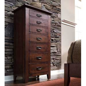 Stonewater Lingere Chest with Seven Drawers by Kincaid Furniture   Wolf  Furniture   Chest   LingerieThe 25  best Kincaid furniture ideas on Pinterest   Dresser  . Kincaid Stonewater Tall Dining Table. Home Design Ideas