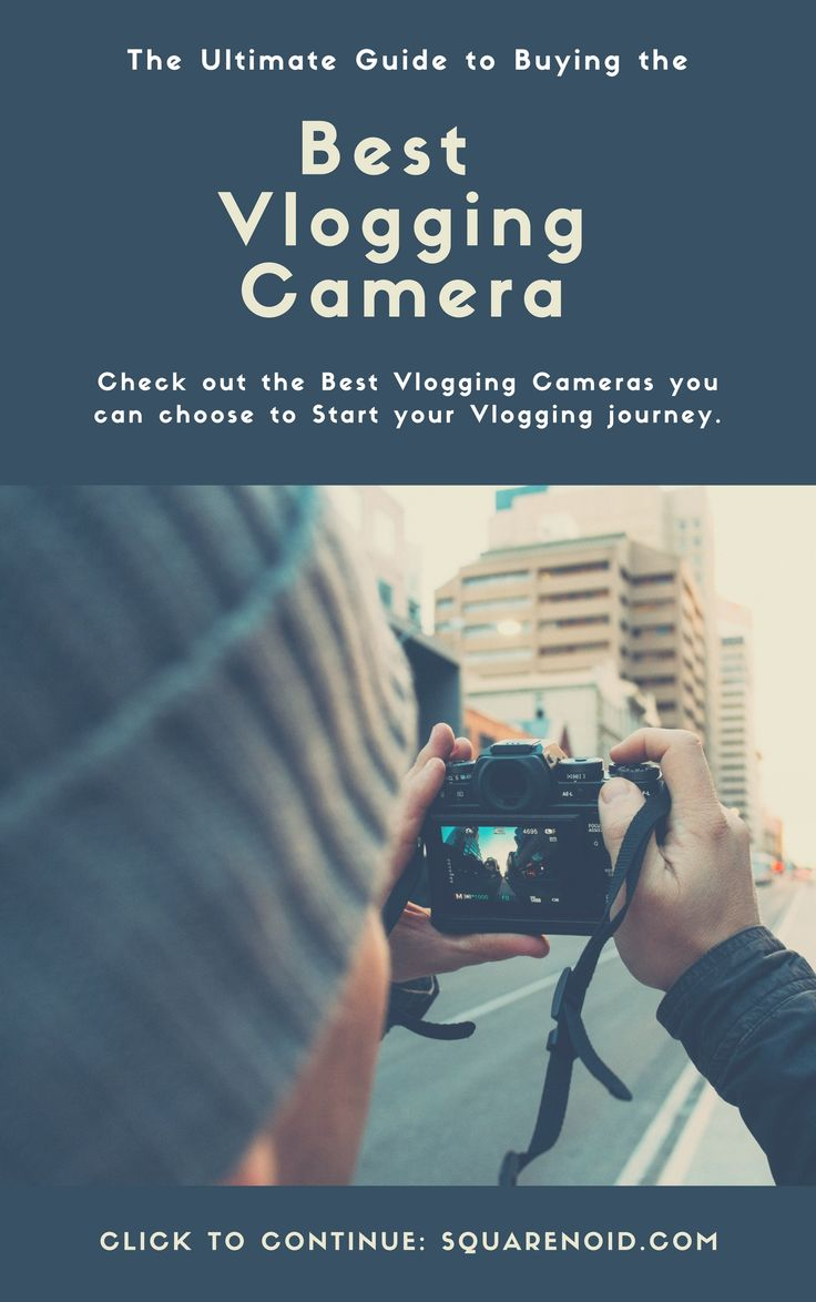 Best Vlogging Cameras under price tag $100, $200, $300 up to $3000 & features. Here I mentioned the Best Camera for Vloggers, Cameras that YouTubers use, Cheapest Vlogging Camera and Vlogging camera reviews. The only guide you ever need to read to choose your Best Vlogging Camera.