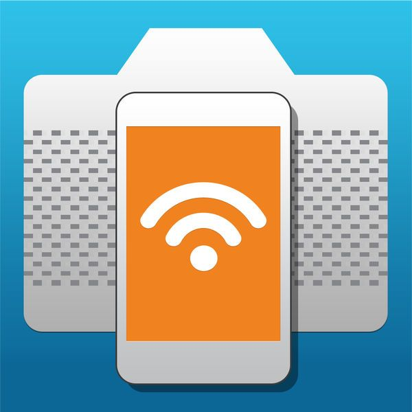 Download IPA / APK of Samsung SMART CAMERA App for Free - http://ipapkfree.download/8776/