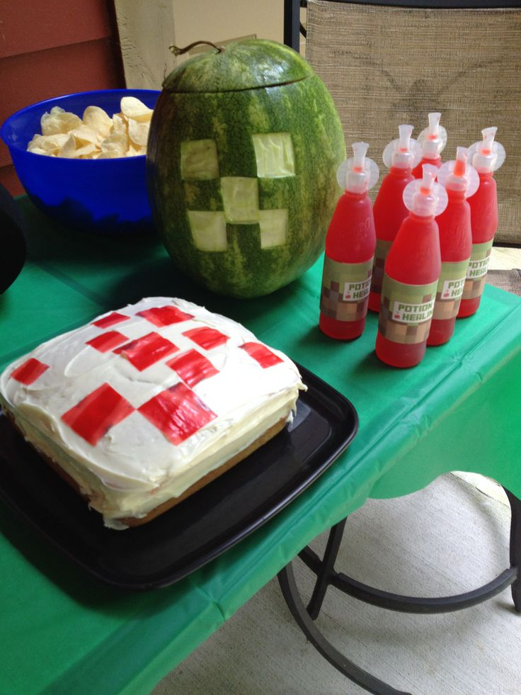 11 best puking images on Pinterest | Watermelon, Fiesta party and ...