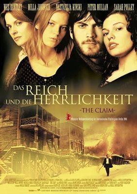 Фильм красота по-английски смотреть онлайн бесплатно