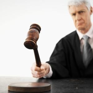 To give someone the general power of #attorney is to give him or her legal authority to make decisions on your #behalf.