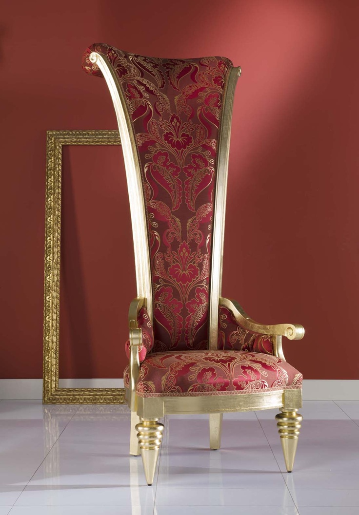 Throne Caesar Www.bellosedie.com