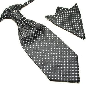 Aziz Kalem Damatlık Kravat Mendil Seti 6 Aziz Kalem Damatlık Kravat Mendil Seti 6 #ekoldüğmesi #koldüğmesi #cufflinks #alisveris #erkekmodası #kadınmodası #mensfashion #womensfashion #menstyle #womenstyle #woman #man #style #taki #stil #giyim #tarz #moda #life #aksesuar #shopping #gift #fashion #fashioninsta #kravat #tie #mendil #handkerchief