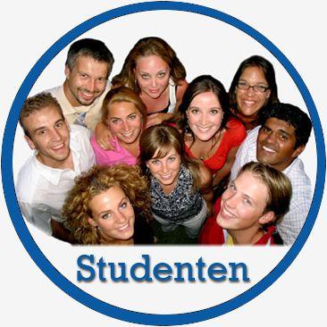 Website laten maken door studenten > Pas op!